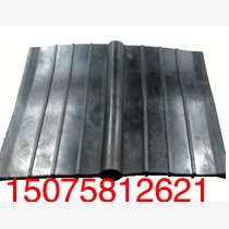 專用國標橡膠止水帶,651型橡膠止水帶可根據圖紙生產