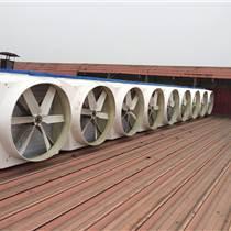 上海車間通風降溫設備,上海廠房通風排煙設備,工廠降溫去異味設備,廠房通風除塵設備安裝