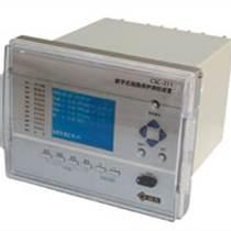 南京南瑞PCS-9626D电动机保护装置