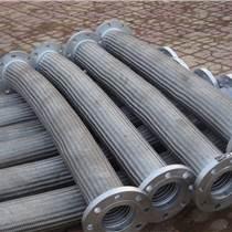 金屬軟接頭價格,金屬軟管廠家