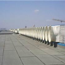 宣城工廠通風設備,廠房降溫設備,宣城車間通風降溫設備,車間排煙換氣設備安裝