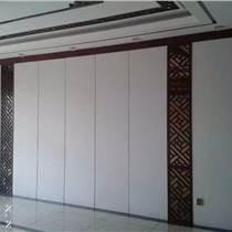 歐萊漫【皮雕軟包】,家居裝飾首選建材