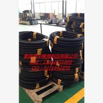 浙江省耐油胶管厂家 供应加油机软管 高压橡胶管—晶宇橡塑