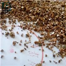 蛭石粉-栽培育苗蛭石粉加工廠