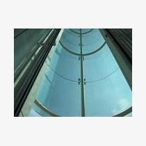 北京隔熱膜防紫外線貼膜玻璃膜建筑膜