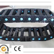 滄州東駿機械塑料拖鏈供應廠家直銷