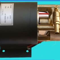 一拖洛陽LT216B壓路機灑水泵結實耐用