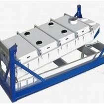 鑫海冶金(图)|垂直提升机|安徽提升机