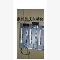三菱伺服驅動器維修