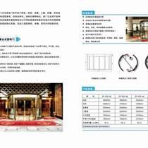 北京自動門安裝--KMG自動門機組批發