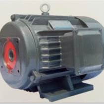 YB1叶片泵液压油泵专用电机