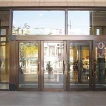南開區安裝玻璃門銷售行業領先