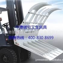 中德諾克廢料夾供應原裝現貨/搬運設備廠家直銷/價格優惠