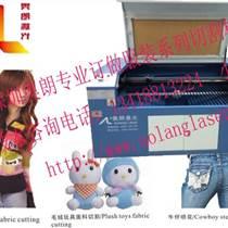 供应AL畅销上海服装系列刀模切割机