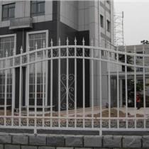 甘肃庆阳锌钢围栏和兰州围栏厂家