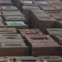東莞模具回收長安收購舊模具