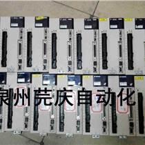 維修安川伺服驅動器