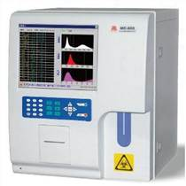 適合門診用的血常規分析儀