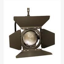 供應【KEMLED】演播室桿控LED聚光燈 廠家直銷
