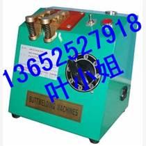 XL-BT1Y銀焊式接線機 碰焊機