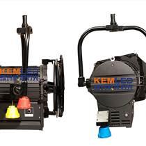 【KEMLED】三動作桿控LED數字聚光燈 廠家直銷