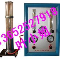 XLYZ-75氧指數測定儀