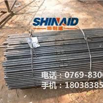 美国进口1018冷拉钢,高塑性冷拉钢