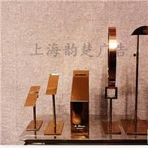 廠家專業制作亞克力珠寶、紅酒洋酒陳列展示道具、中島架邊架