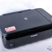 泉城路打印機硒鼓更換加粉,齊魯國際打印機加墨維修