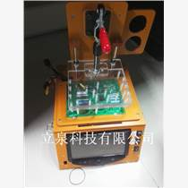 深圳寶安供應功能測試架,模塊測試夾具,電源板測試架