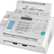 棋盤小區打印機加粉,佛山苑打印機加墨,濼文路打印機維修