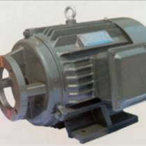 供应柱塞泵电机CY14-1B油泵电机