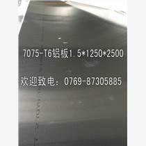 國標5056鋁合金 5056鋁薄板價格