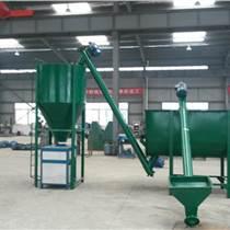 安徽蚌埠干粉砂漿攪拌機廠家  新品熱銷供應全國