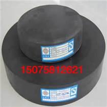 邯郸橡胶支座,GYZ20056圆形板式支座