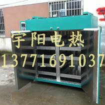 蘇州宇陽電熱金屬制品清洗烘干箱供應性價比最高