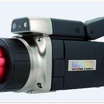 NEC AVIO熱像儀供應總代直銷