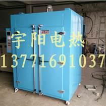 蘇州宇陽電熱塑料制品專用烘箱廠家供應哪家專業