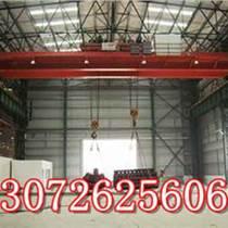 江苏淮安航车厂家用于机械,装配及仓库等场所