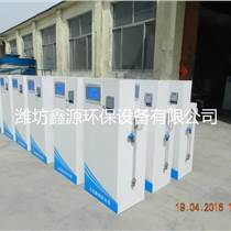 供應廣東東莞污水處理設備型號