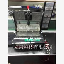 深圳治具廠家功能測試治具,過爐夾具供應廠家直銷