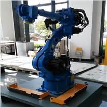沖壓機械手 鍛壓機器人 沖床上下料機械手 工業機器人 行業領先
