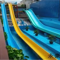 供應兒童水上樂園管理軟件游樂場會員管理系統