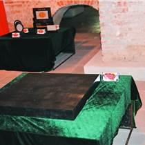 故宮仿古磚