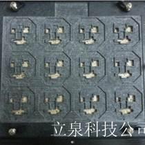 深圳過錫爐治具DIP插件過錫爐托盤供應廠家直銷