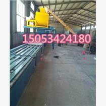 山西玻镁板设备厂家菱镁板设备价格年底全国大促销