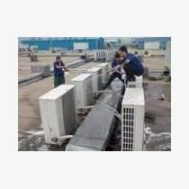 深圳蛇口格力美的空調維護安裝制冷一條龍