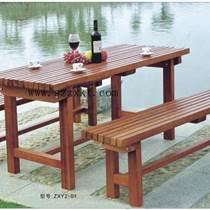 實木套桌椅型號,套桌椅材質要求振興
