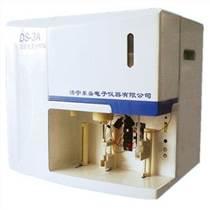 特级代理电化学分析微量元素测试仪