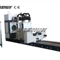 膠輥平衡機華順平衡機廠家專業生產供應